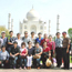 Rediscover India Tours Group Photos